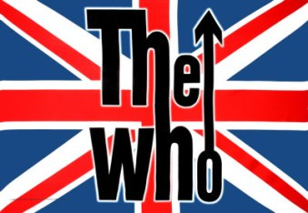87534-the-who-en-concert-exceptionnel-a-paris-bercy-en-juillet-2013